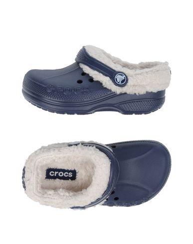 Crocs Sandalia største leverandør KRTMx49I