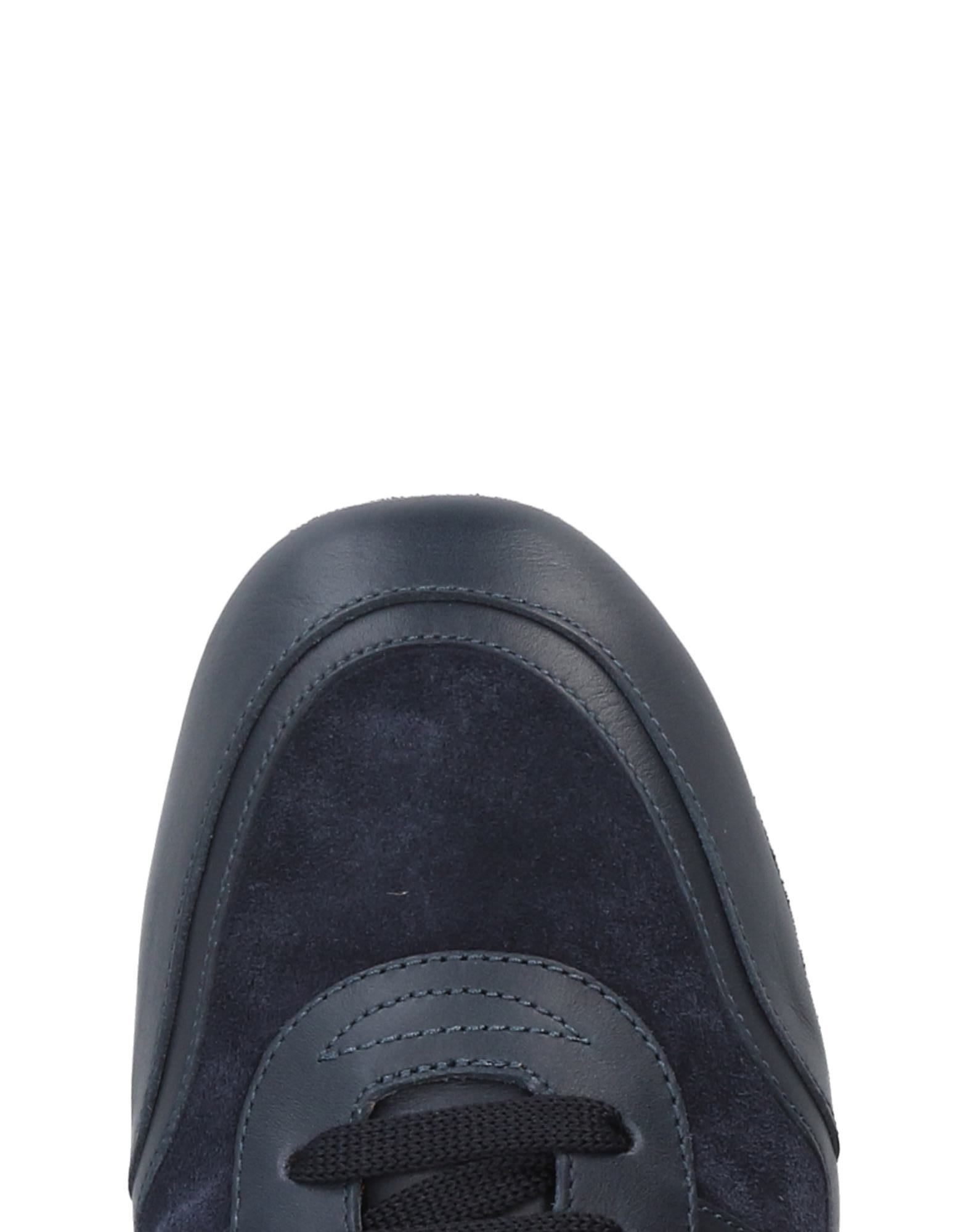 Sneakers Bally Homme - Sneakers Bally sur