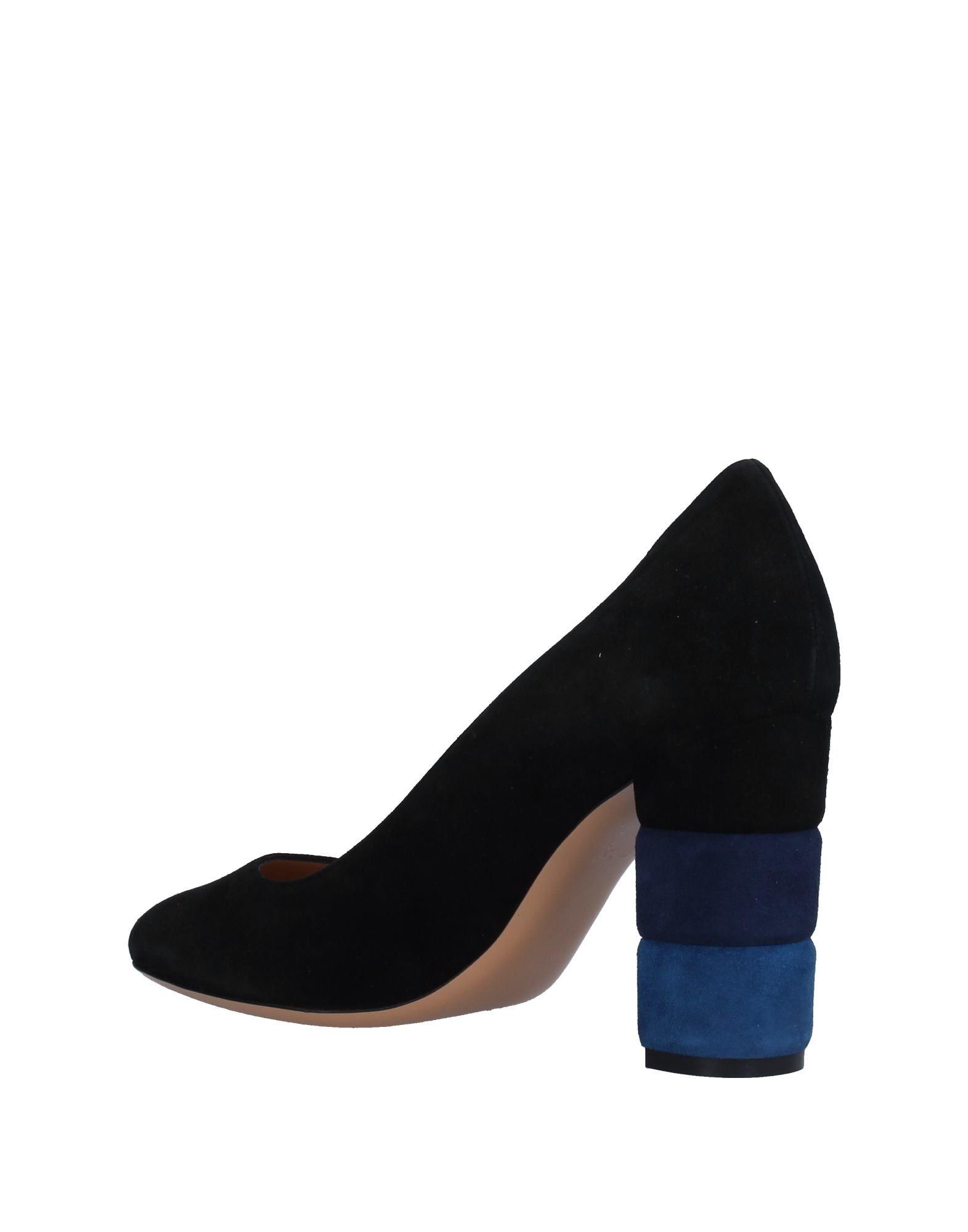 Salvatore Ferragamo Pumps Damen  11273433EG 11273433EG 11273433EG Neue Schuhe 1425ec