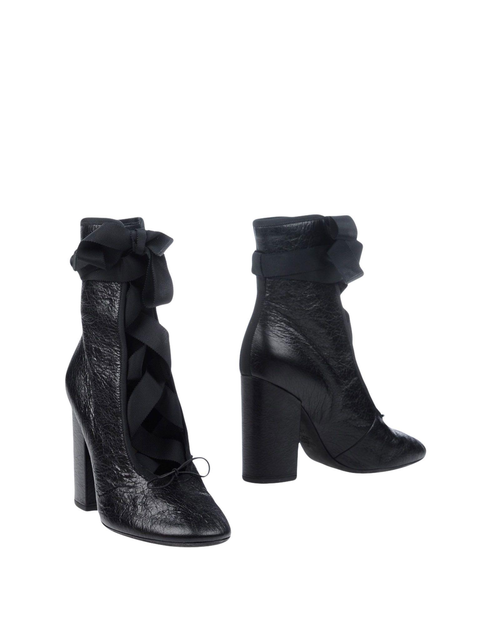 Valentino 11273441JDGünstige Garavani Stiefelette Damen  11273441JDGünstige Valentino gut aussehende Schuhe 5d43ad