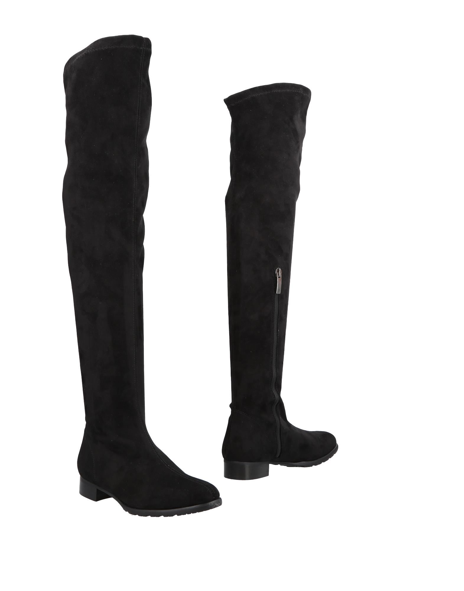 Nr Rapisardi Boots - Women Nr Rapisardi Boots online - on  United Kingdom - online 11273494HW 9d0727