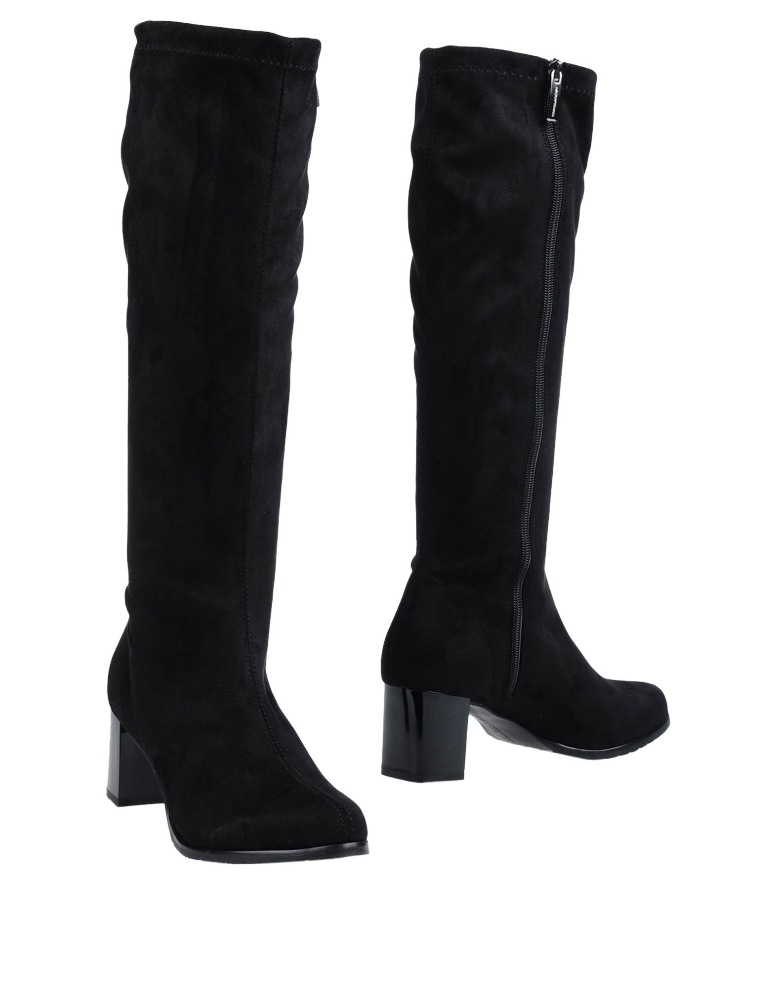 Nr Rapisardi Boots - Women Nr Rapisardi Boots online - on  United Kingdom - online 11273506JA 848593