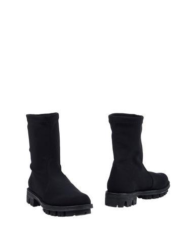 FOOTWEAR - Shoe boots NR Rapisardi NVp6cc1