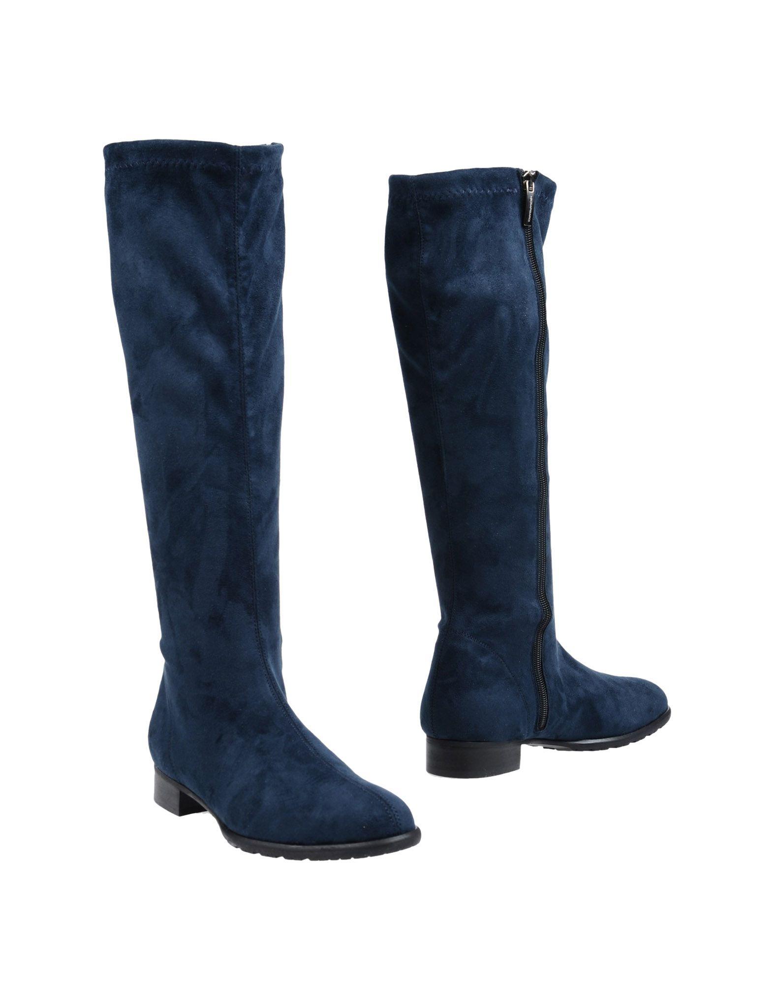 Nr Rapisardi Boots - online Women Nr Rapisardi Boots online - on  United Kingdom - 11273609NA 7ede77