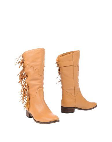 FOOTWEAR - Booties on YOOX.COM See By Chlo�� mp0QY9N