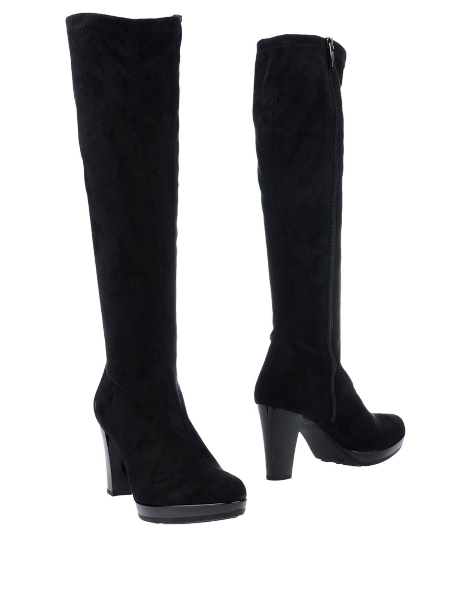 Nr Rapisardi Boots - Women Nr  Rapisardi Boots online on  Nr United Kingdom - 11273642XE e48a98