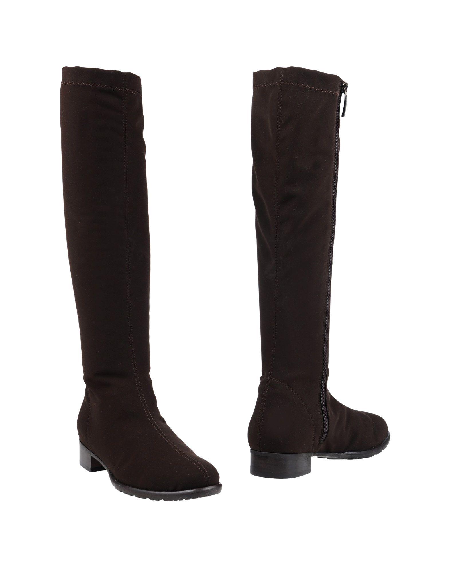 Nr Rapisardi Stiefel Damen  11273661PH Gute Qualität beliebte Schuhe