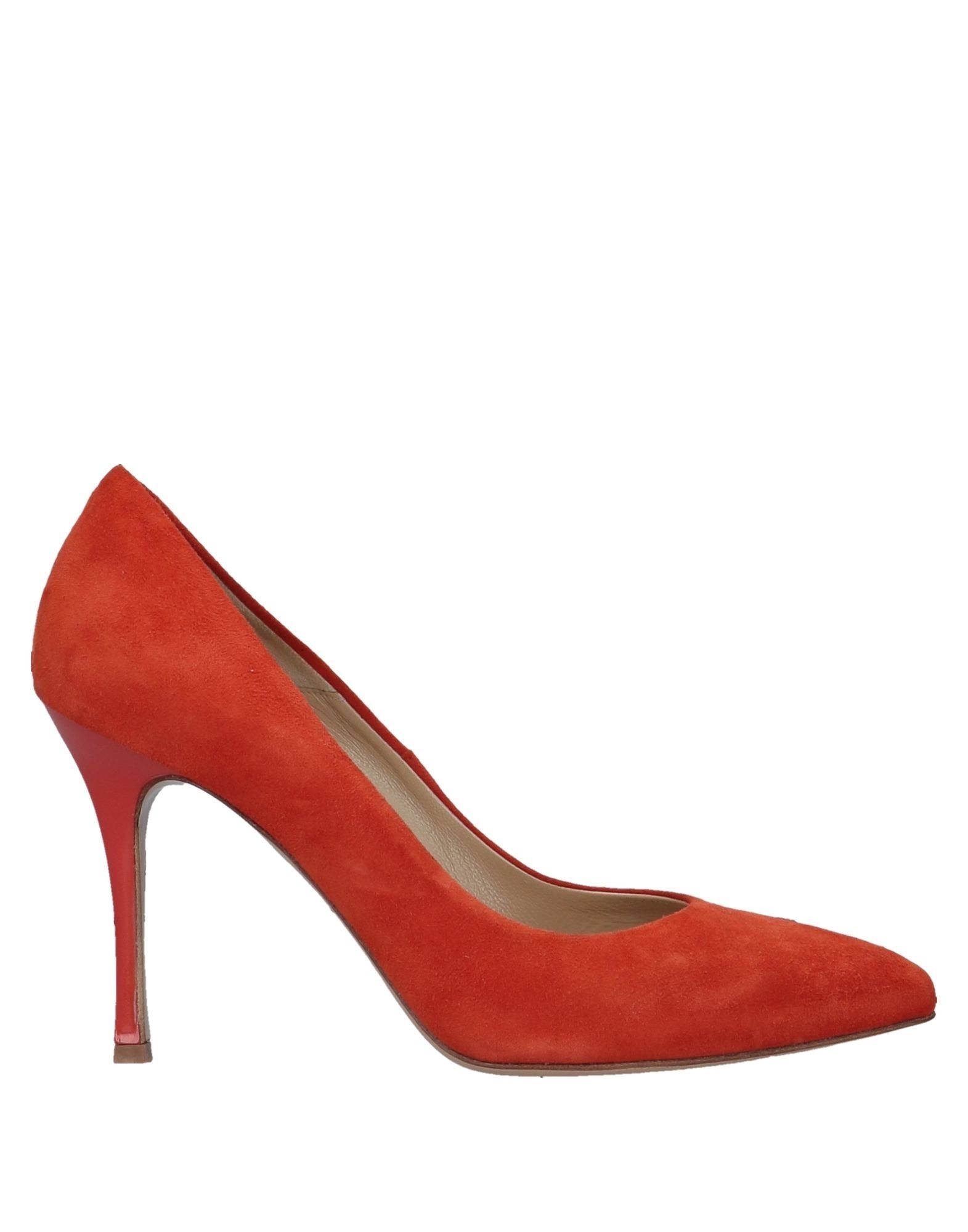 Albano Pumps Damen  11273664KK Gute Qualität beliebte Schuhe