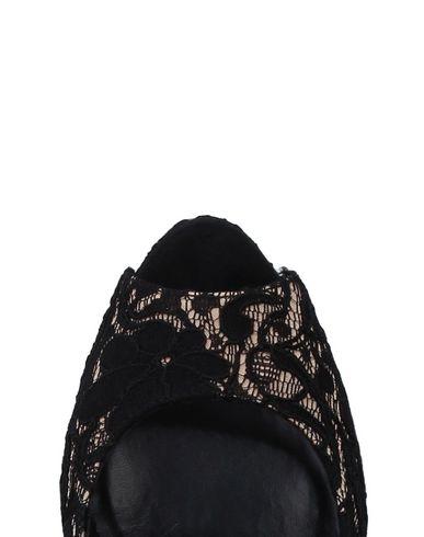 LIU •JO SHOES Zapato de salón
