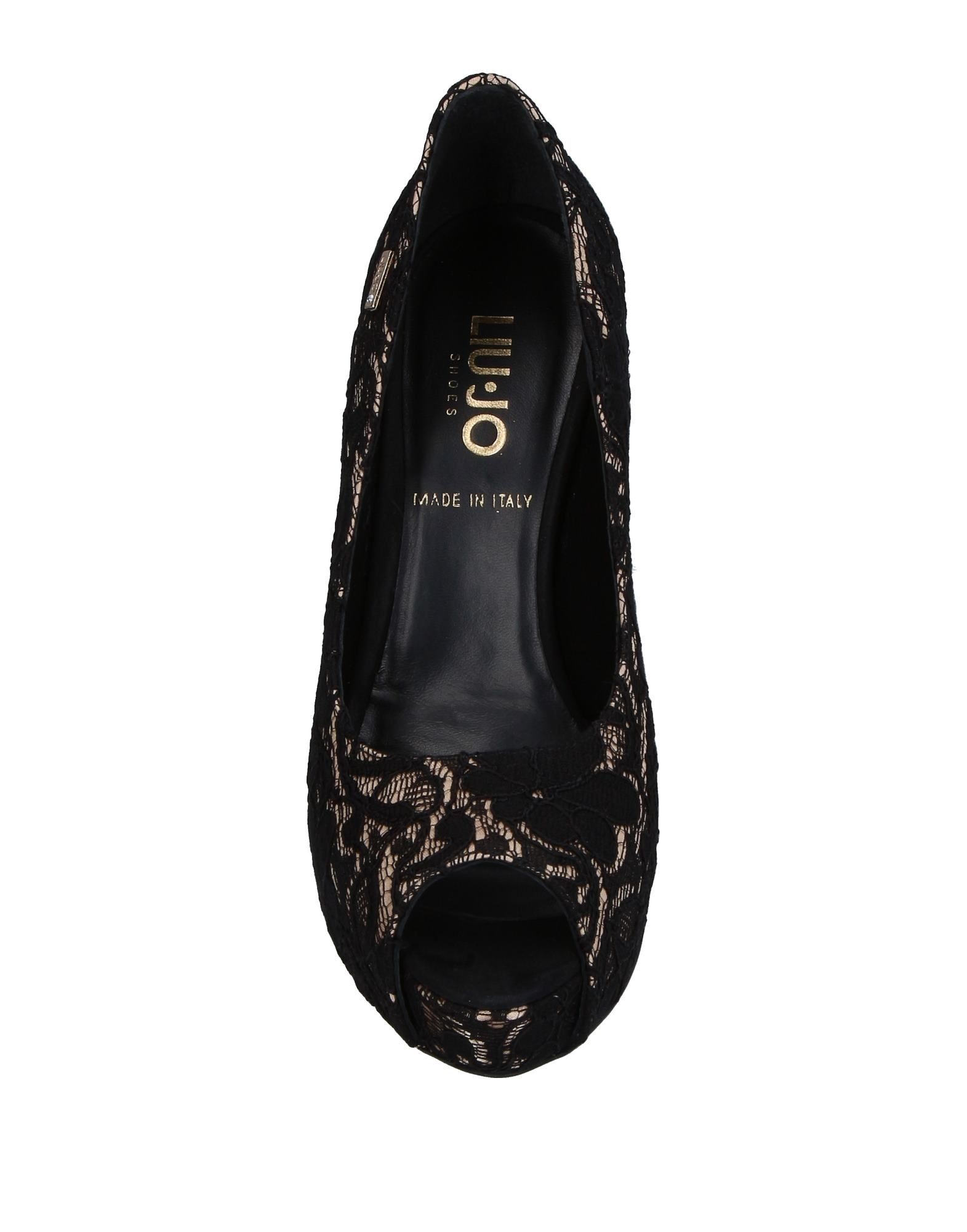 Liu •Jo Shoes Donna - - Donna 11273675CM 24a688