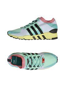ADIDAS ORIGINALS - Sneakers Schnellansicht