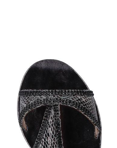 liujo chaussures sandales femmes liujo liujo liujo chaussures sandales en ligne sur yoox royaume uni 11273716fv | Pour Gagner L'éloge Chaleureux Auprès De Ses Clients  f3ed76