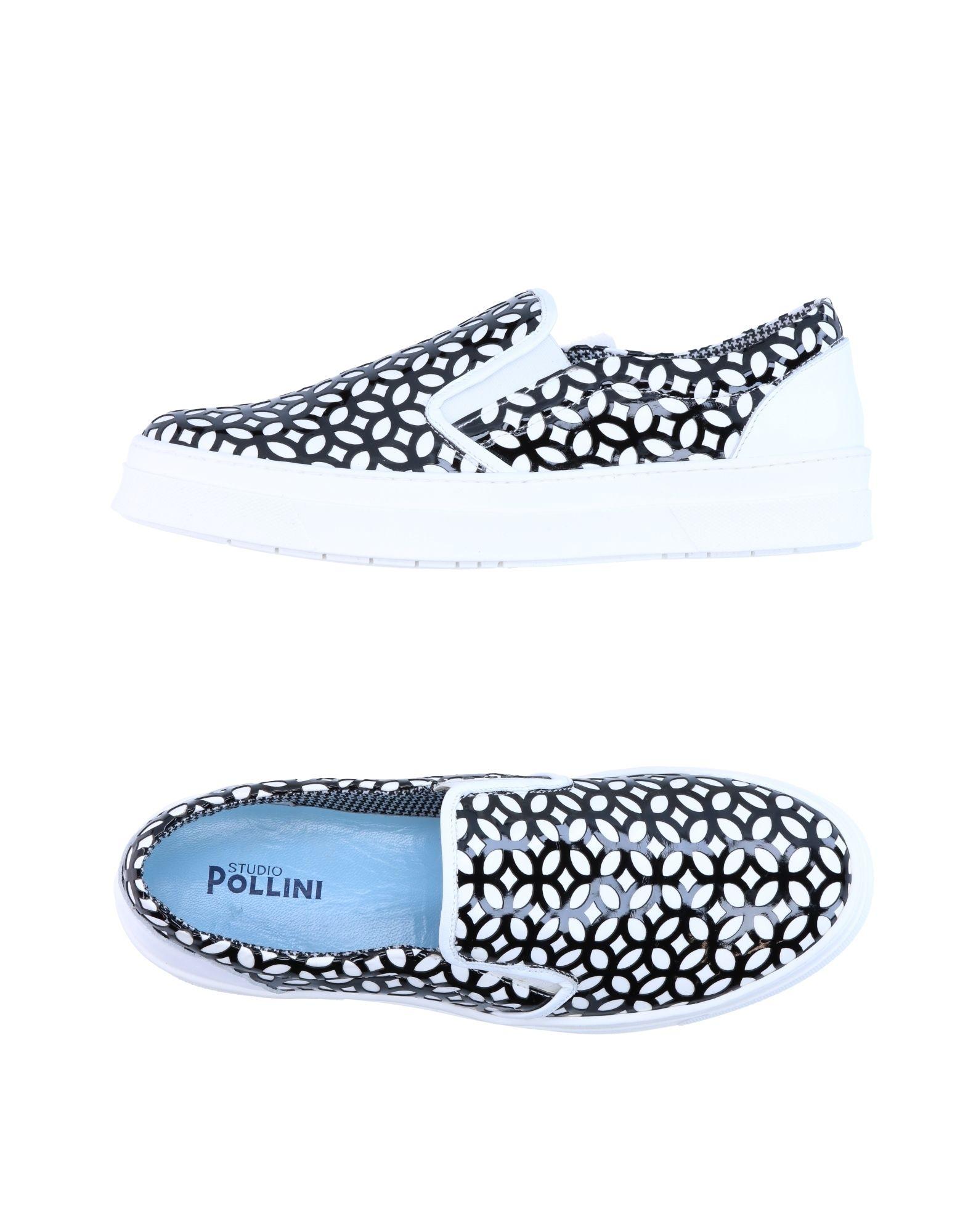 Sneakers Studio Pollini Donna - 11273724BS