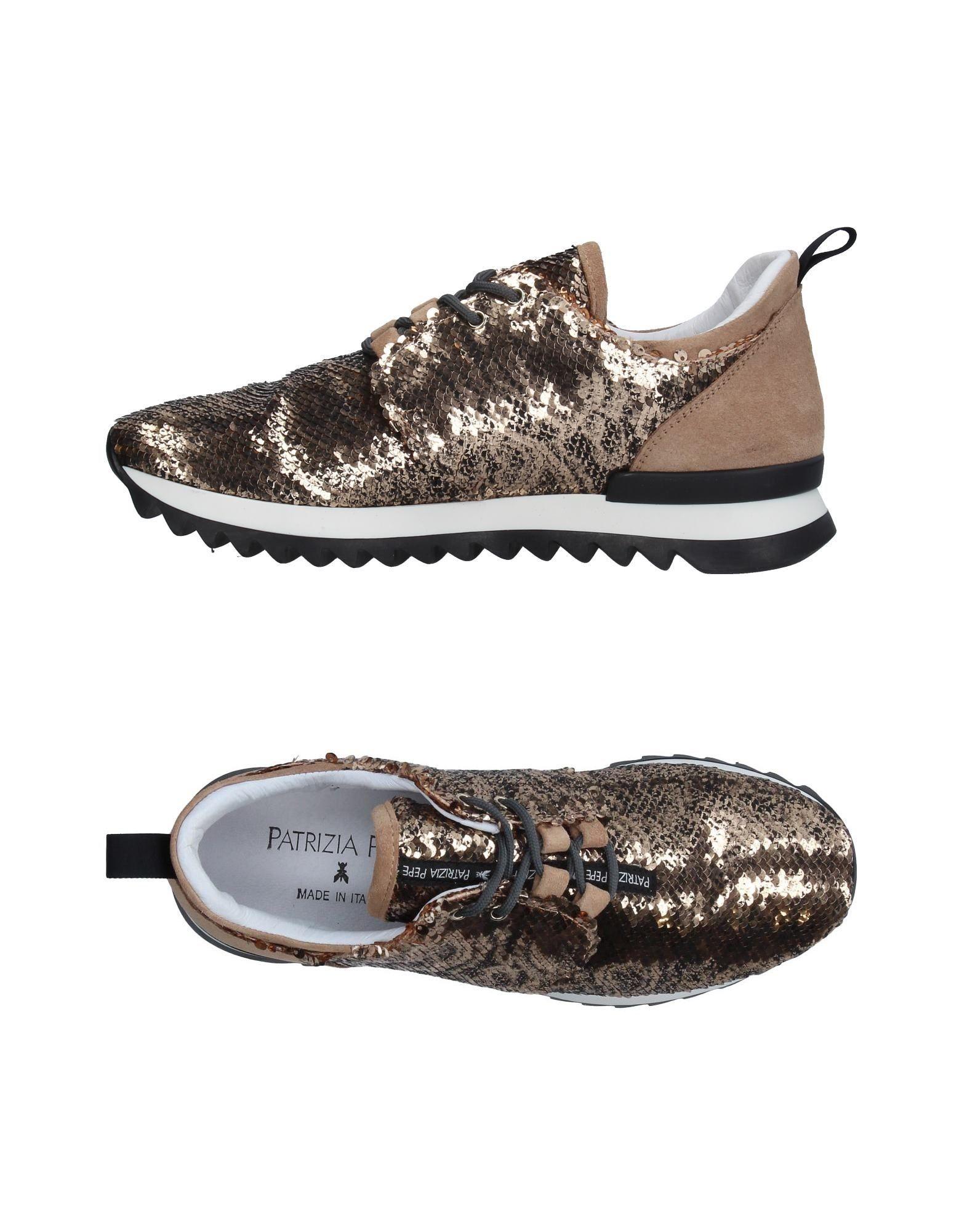 Sneakers Patrizia Pepe Donna - 11273775GE