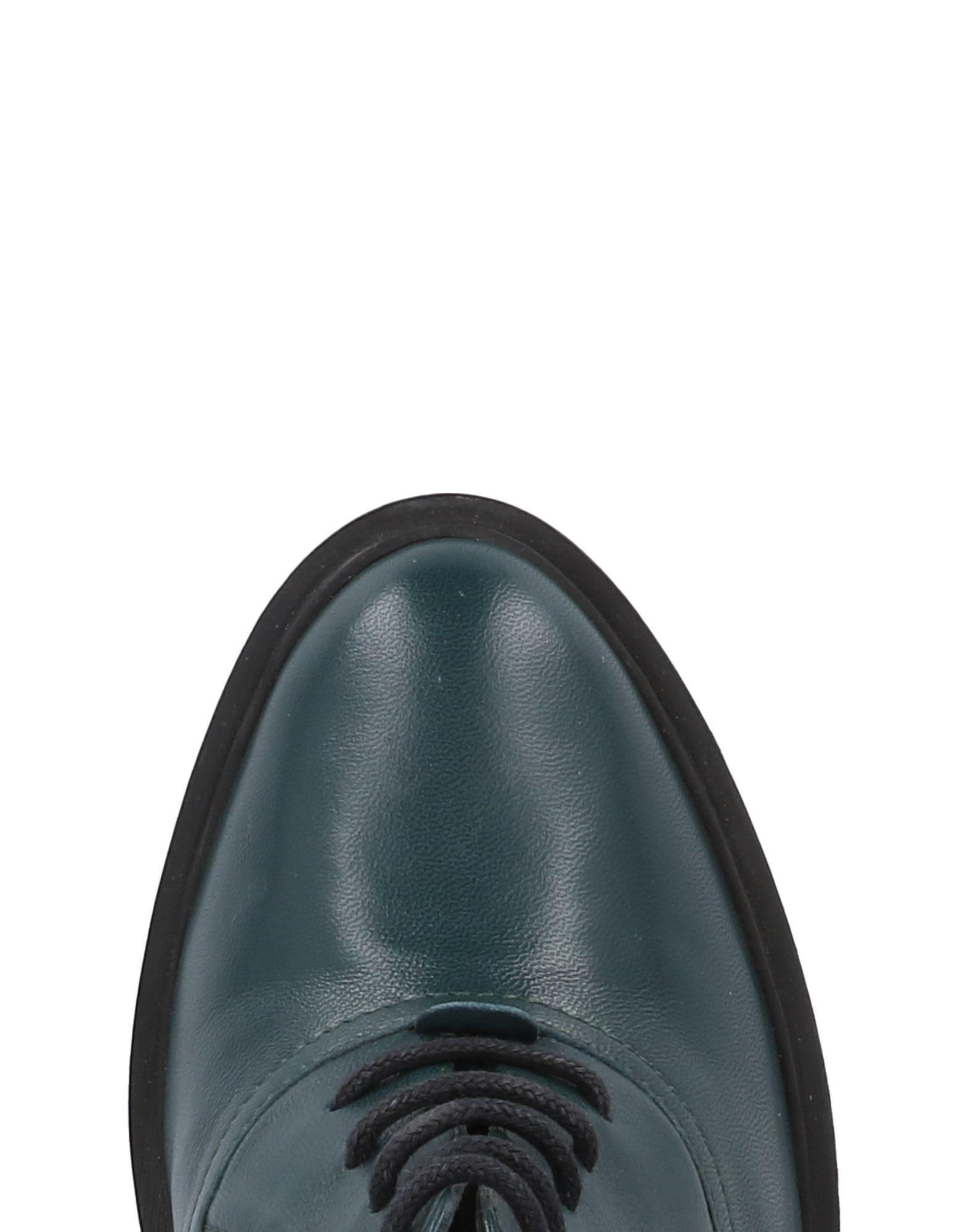 Gut tragenG.P. um billige Schuhe zu tragenG.P. Gut Per Noy Bologna Schnürschuhe Damen  11273785BK c81e61
