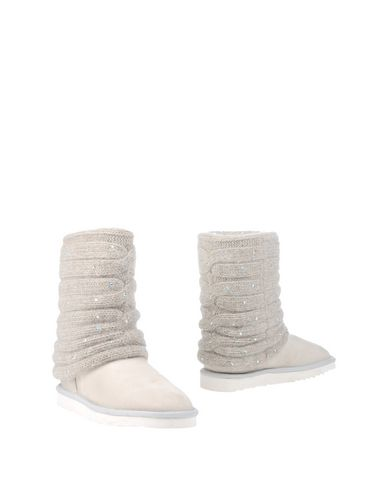 REBECCA WHITE Ankle boots sale low price shop cheap online for sale cheap real browse cheap online get to buy online al2ND9zy