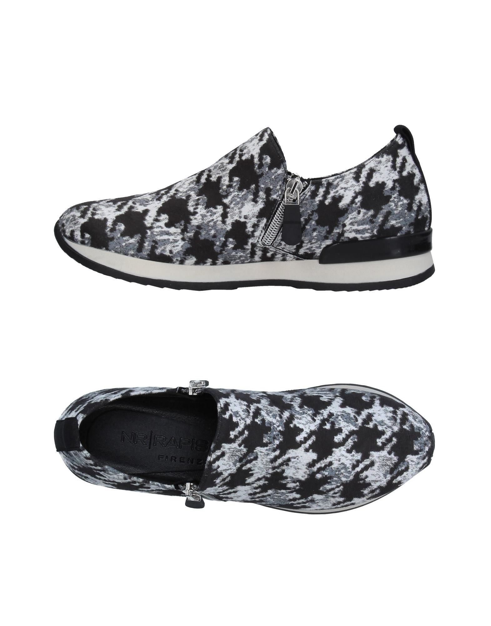Sneakers Nr Rapisardi Donna - 11273794VQ