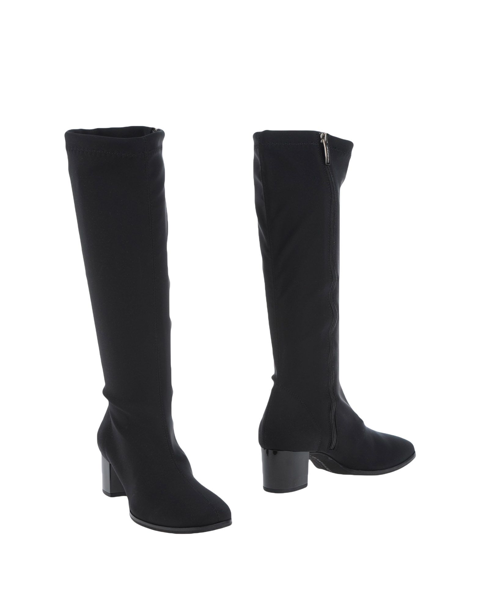 Nr Rapisardi Boots - Women Nr Rapisardi Boots online on 11273874XF  United Kingdom - 11273874XF on 98cab7