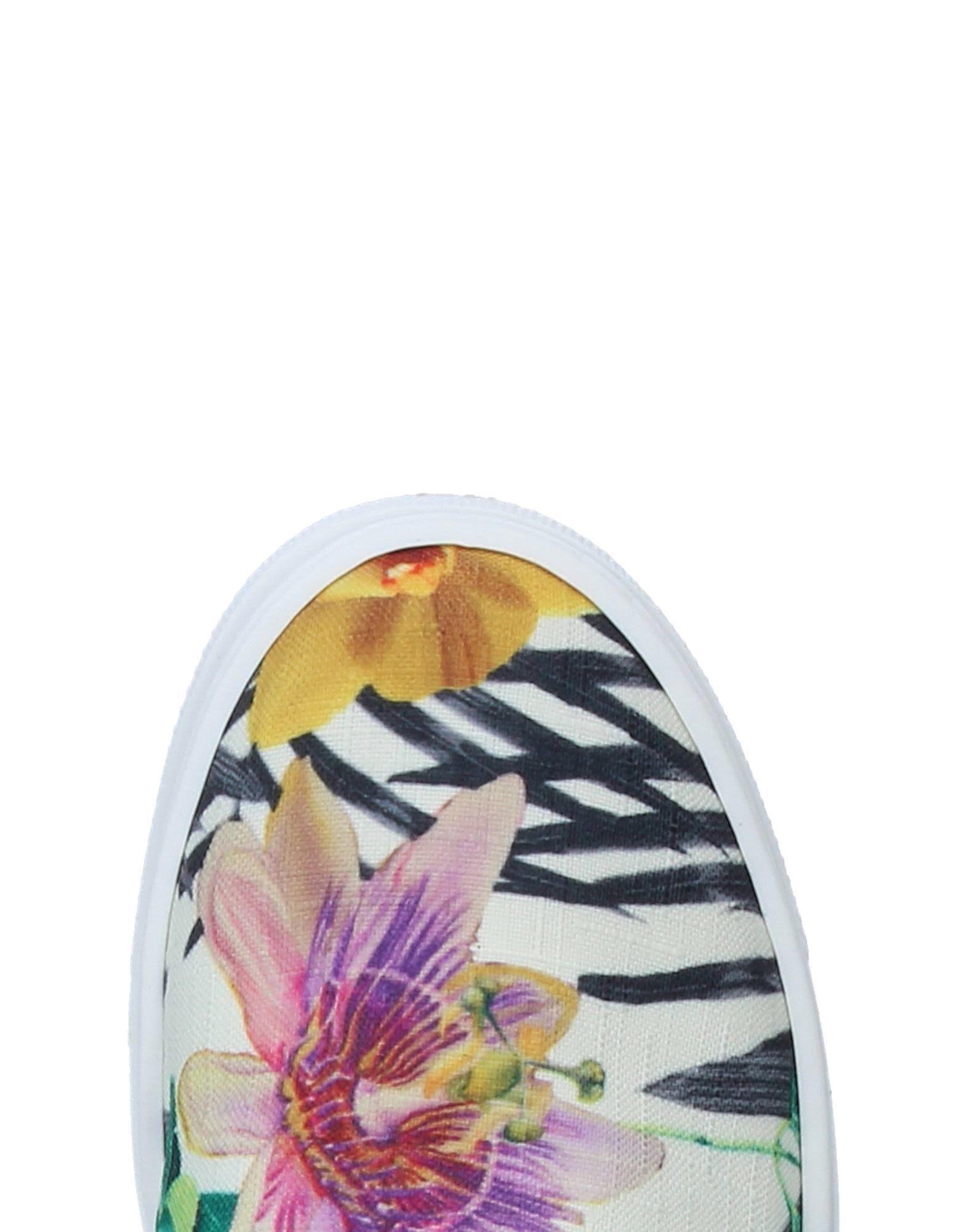 Gut um billige Damen Schuhe zu tragenStudio Pollini Sneakers Damen billige  11273879PP b05b63