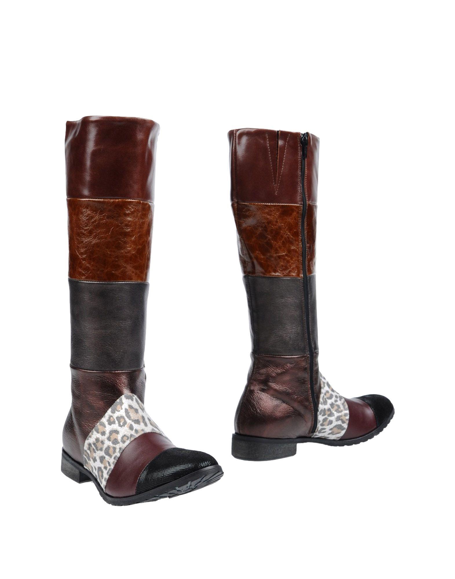 Moda Stivali Ebarrito Donna Donna Ebarrito - 11273882LG 450ea6