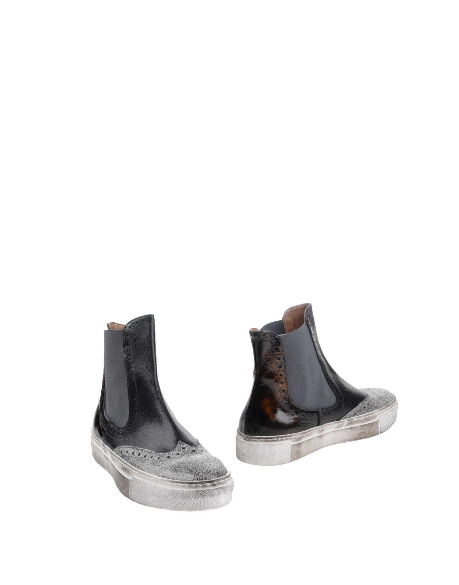 Ebarrito Chelsea Boots Damen  11273900NN Gute Qualität beliebte Schuhe