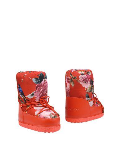 Sweet & Gabbana Bota for billig ekstremt salg tumblr sexy sport kjøpe billig butikk sO2elwmWt