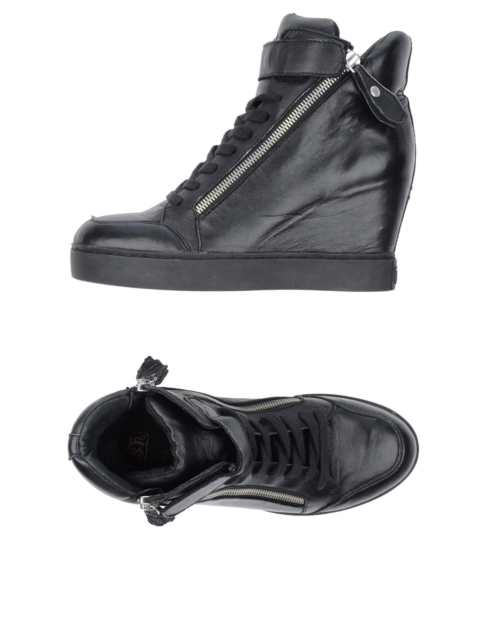 A buon mercato Sneakers Ash Donna - 11274133GC