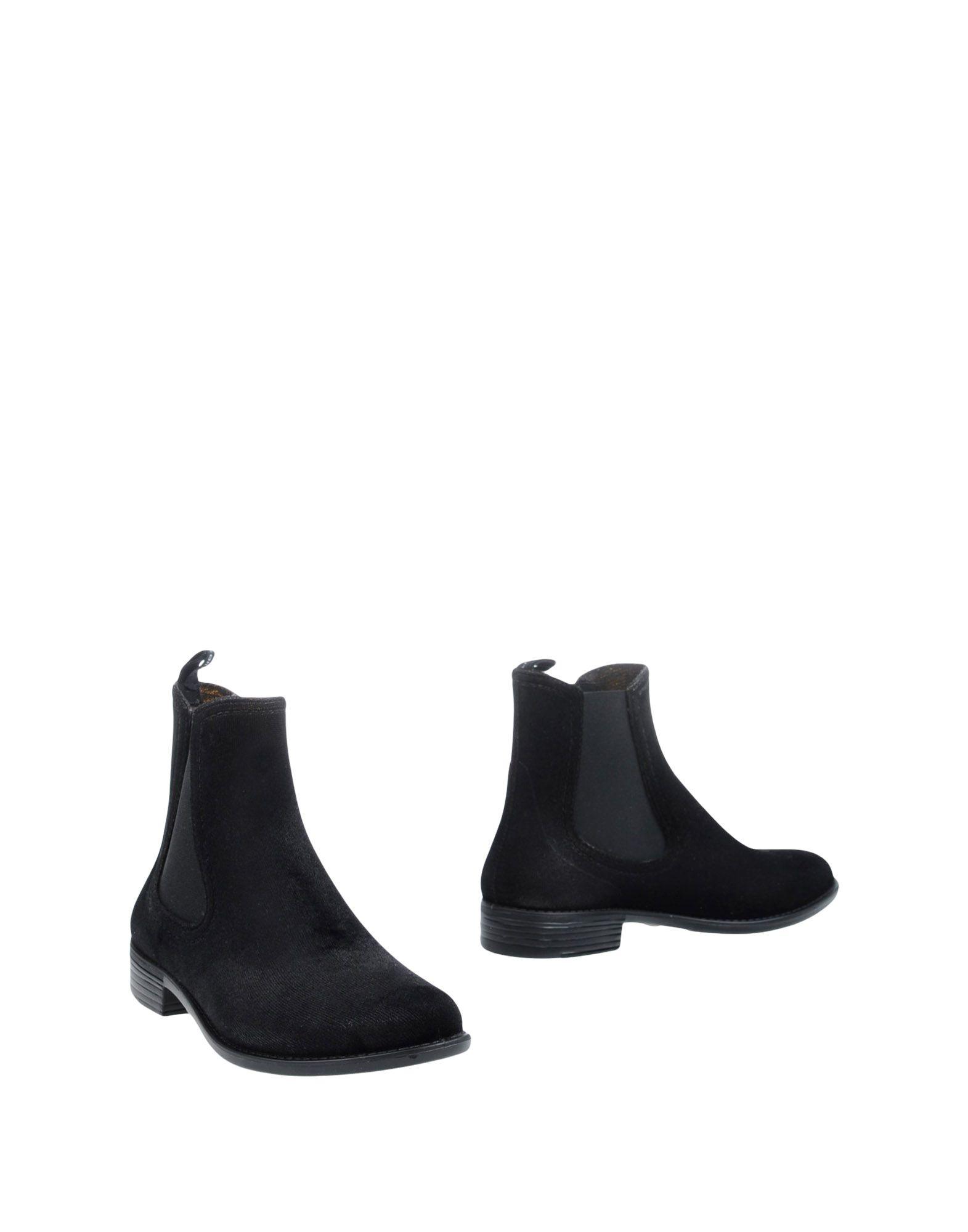 Chelsea Boots Liviana Conti Donna - 11274139BX