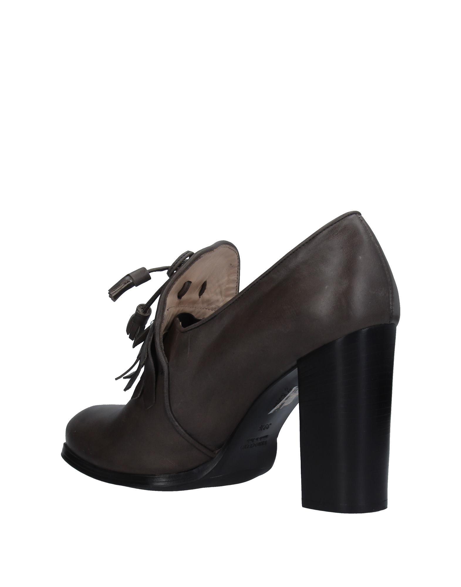Stilvolle billige Schuhe Damen Yosh Collection Mokassins Damen Schuhe  11274172CN 5eca9d