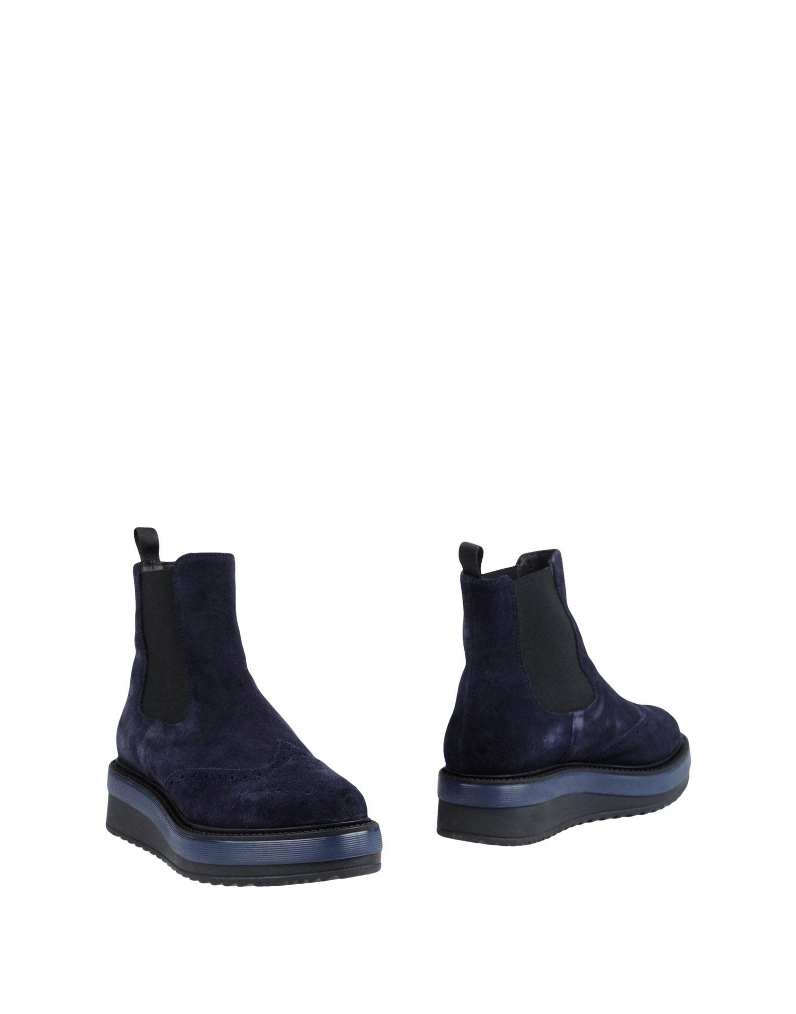 Gut um billige Schuhe Damen zu tragenSax Chelsea Boots Damen Schuhe  11274187BX 4aa2bf