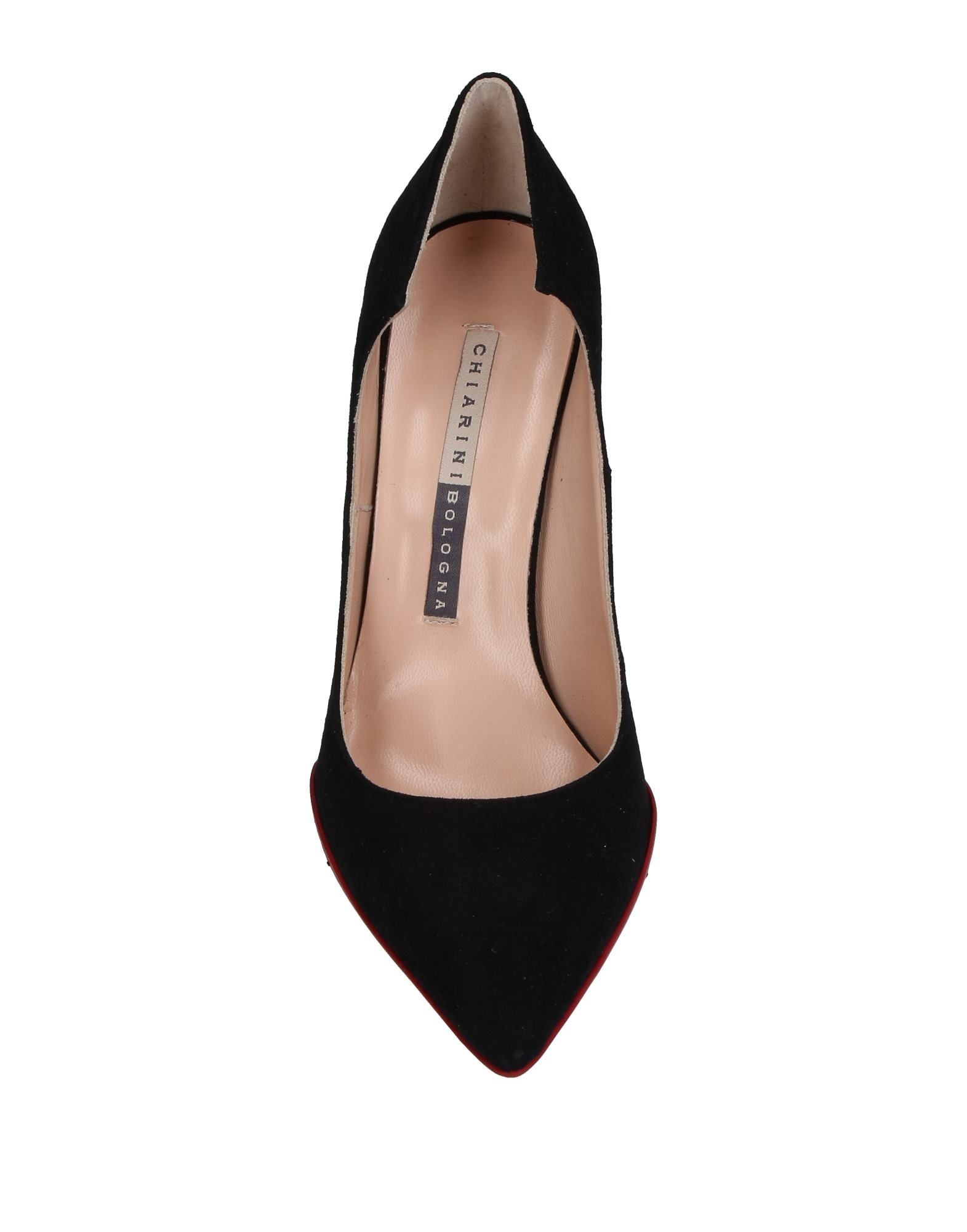 Gut um Pumps billige Schuhe zu tragenChiarini Bologna Pumps um Damen  11274222FL ce3f87