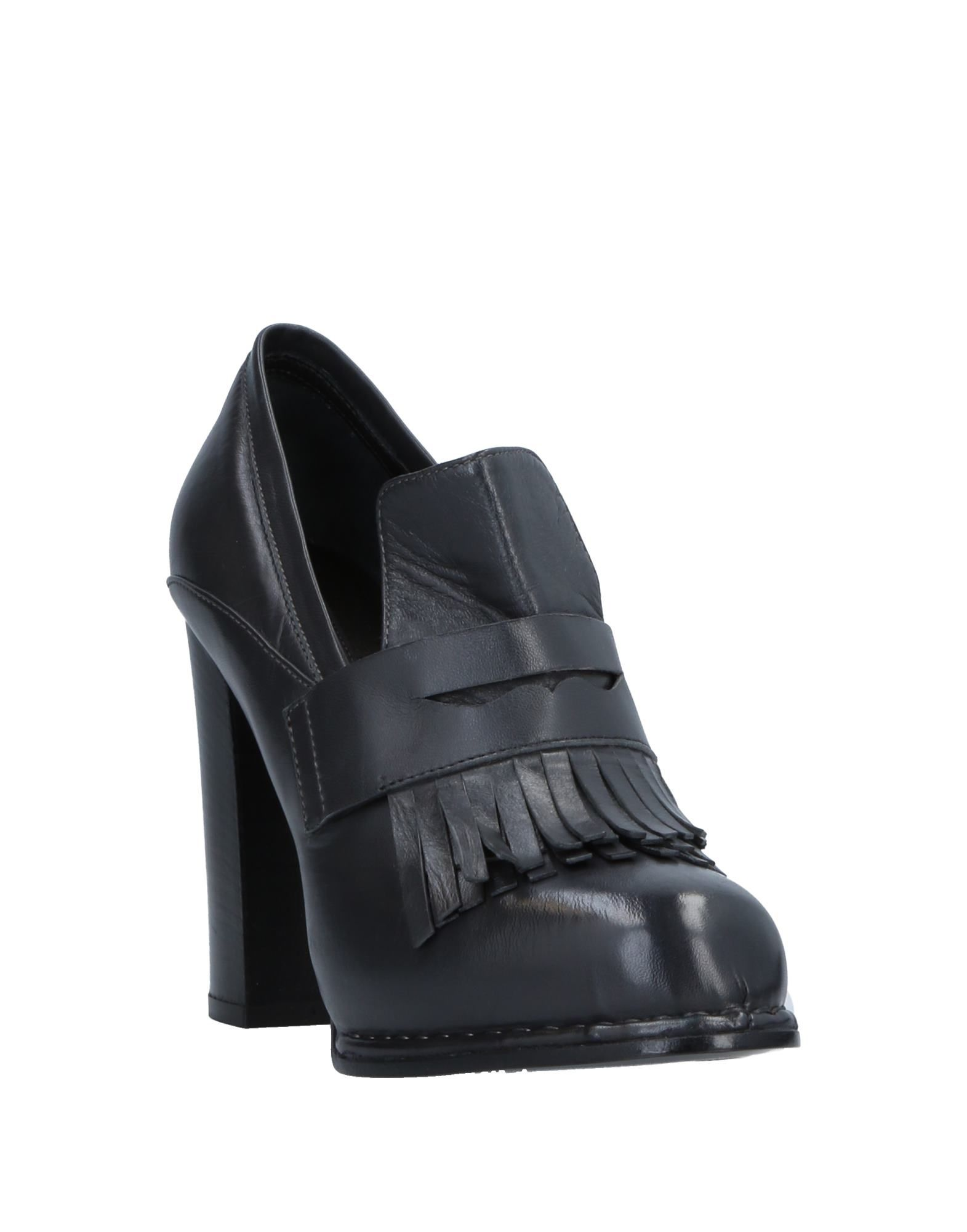 Alberto Fermani Mokassins Damen  Neue 11274320GB Neue  Schuhe 4c2b85