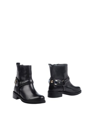 PATRIZIA PEPE Boots recommend cheap price fast delivery sale online low shipping pQUBiAk