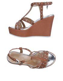 CESARE PACIOTTI 4US - Sandals