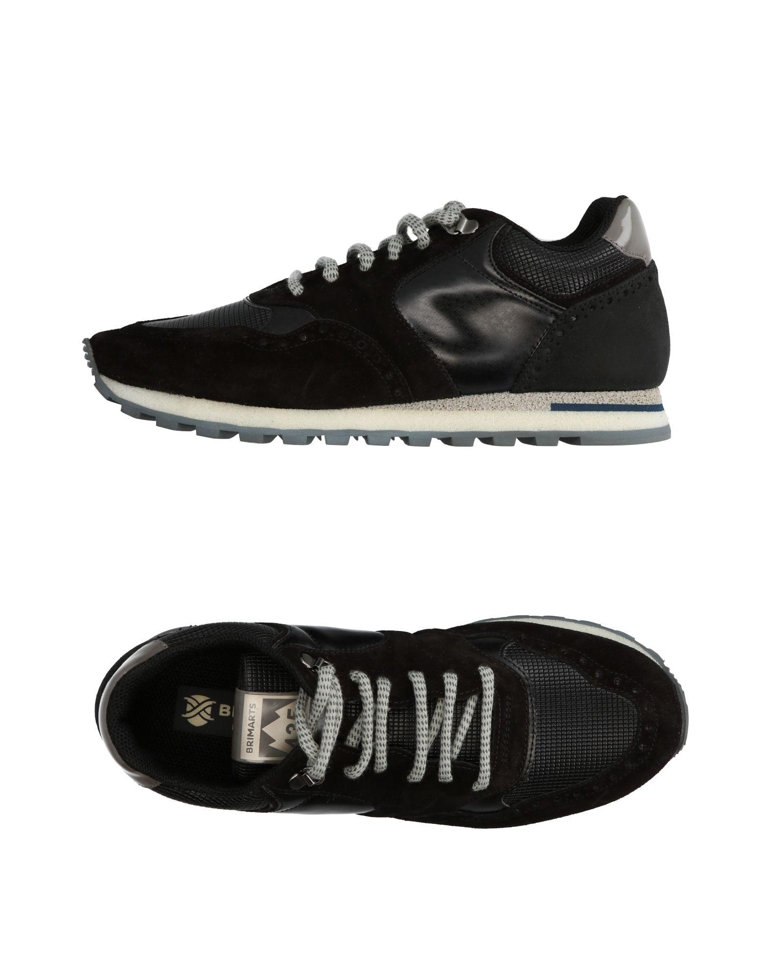Sneakers Brimarts Uomo - - Uomo 11274368IJ elegante 2bae42