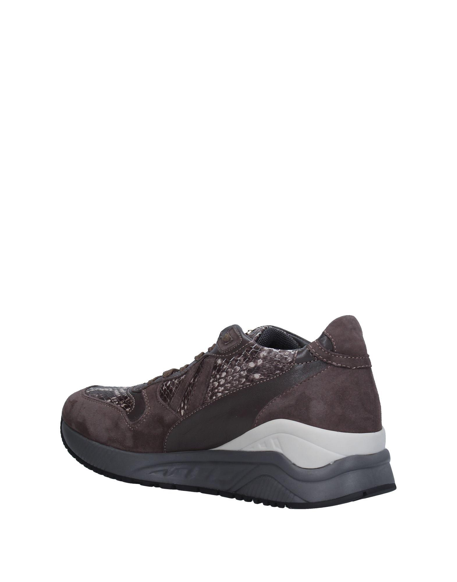 Cesare Paciotti 4Us Sneakers Damen  11274386HTGut aussehende strapazierfähige Schuhe