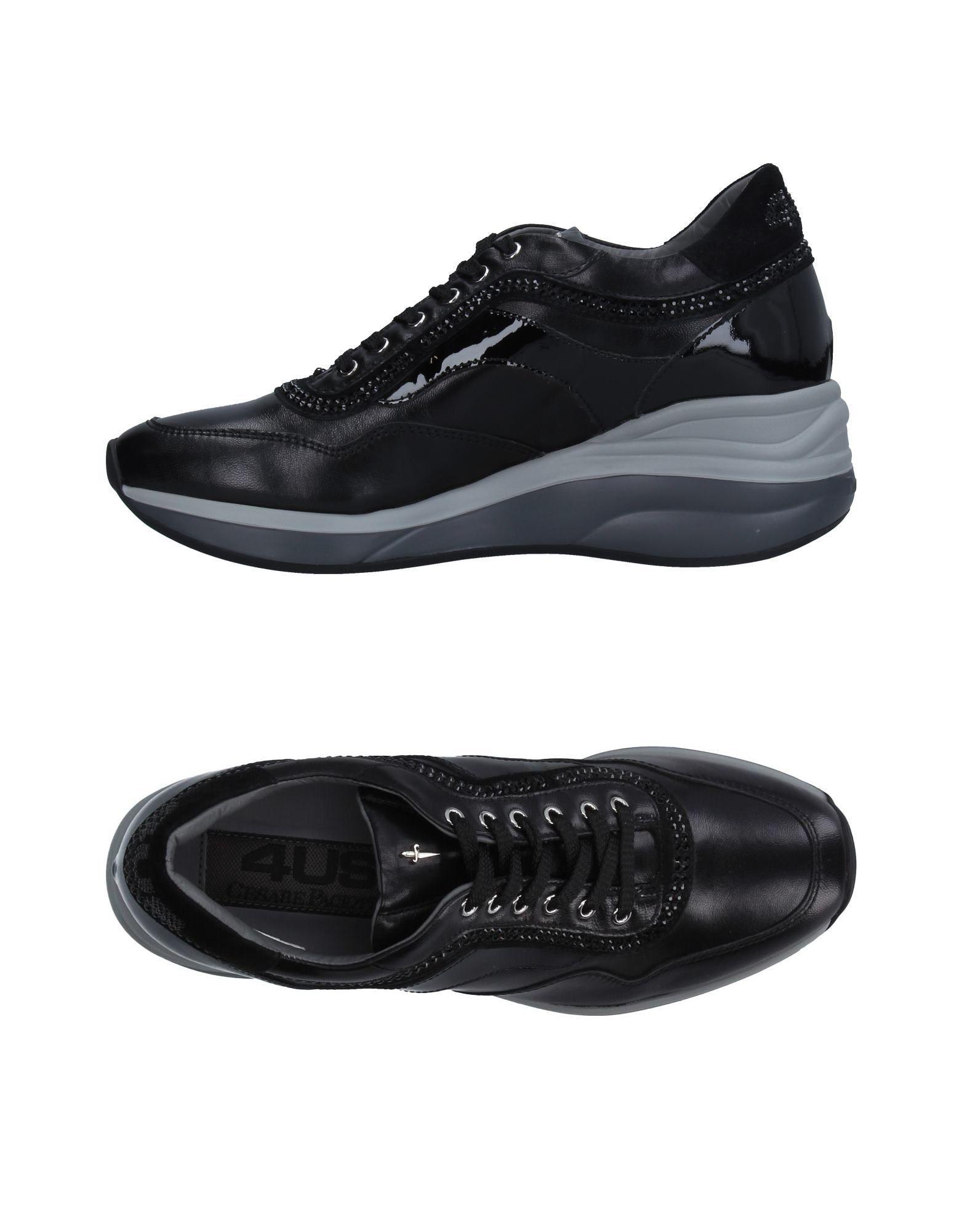 Sneakers Premiata Uomo - 11558718QT Scarpe economiche e buone