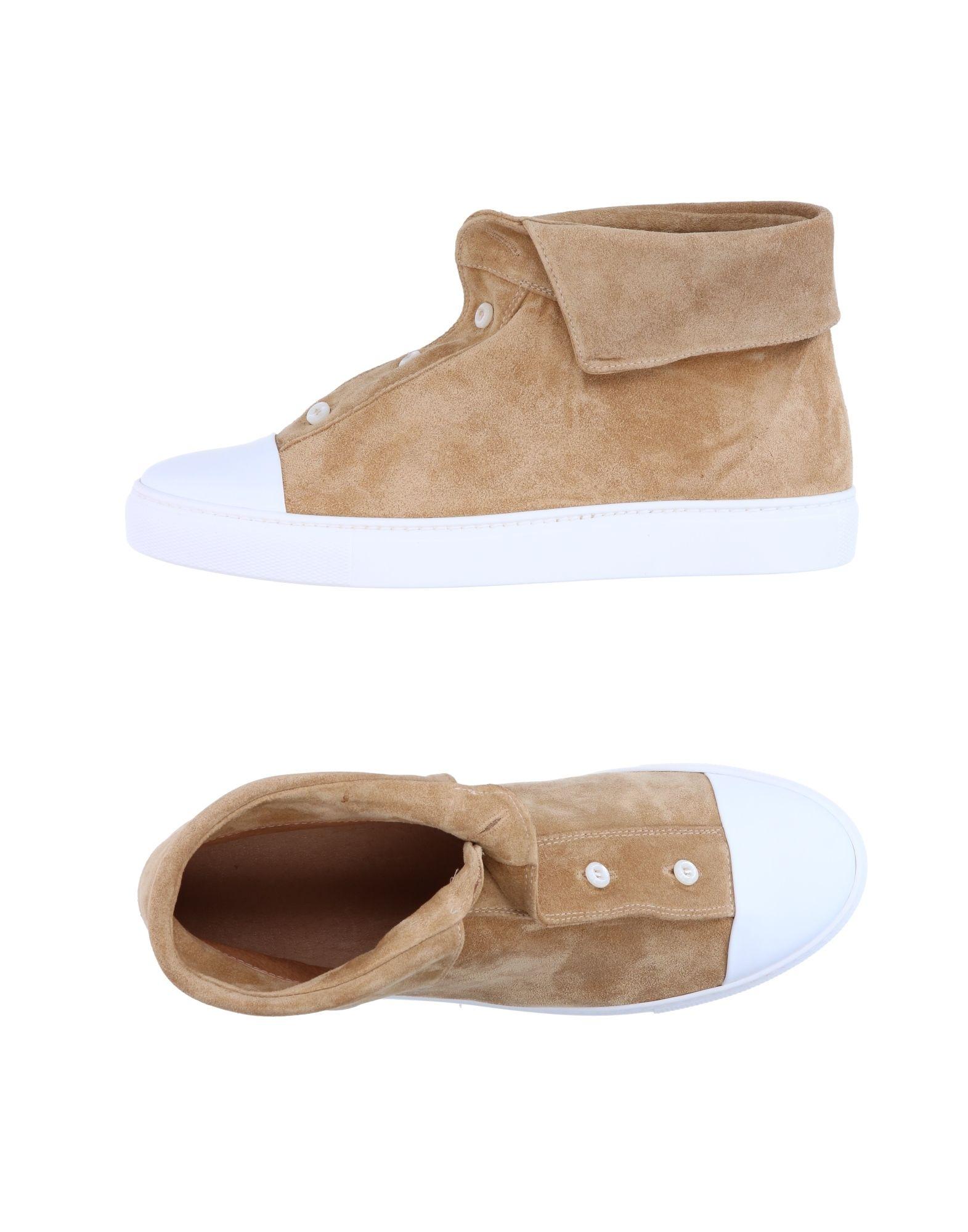 Sciuscert Sneakers Herren  11274427WM Heiße Schuhe
