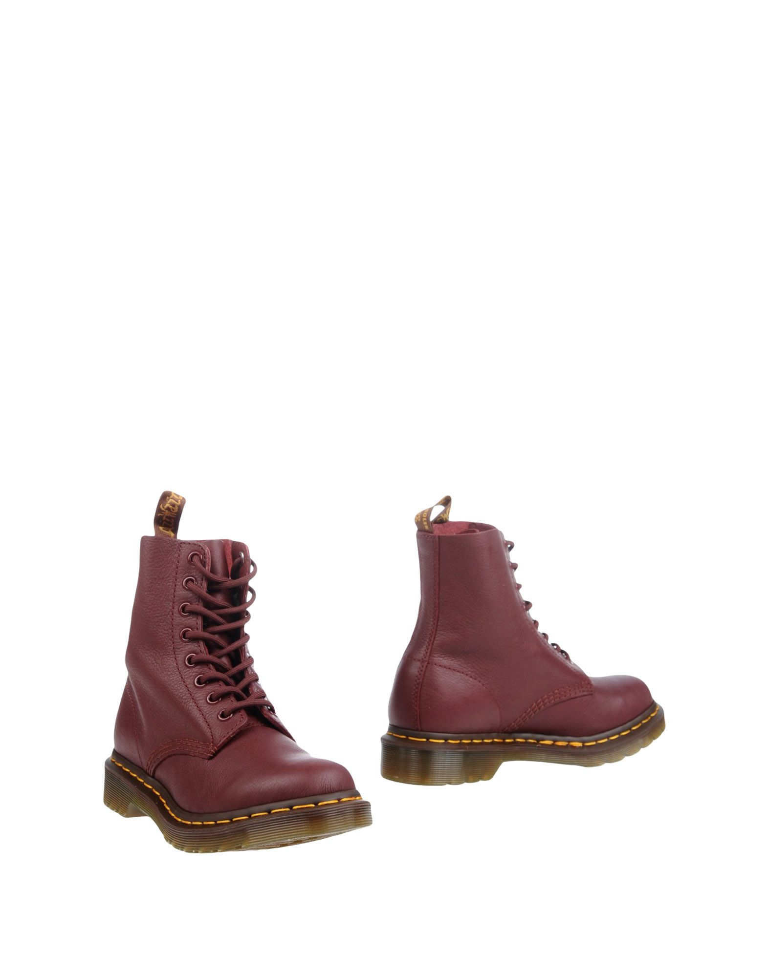 Gut um billige Schuhe zu tragenDr. 11274428KW Martens Stiefelette Damen  11274428KW tragenDr. e855be