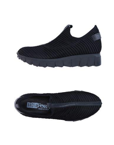 ANDÌA FORA Sneakers Qualität Aus Deutschland Billig Erstaunlicher Preis Günstig Kaufen Footlocker ampelD