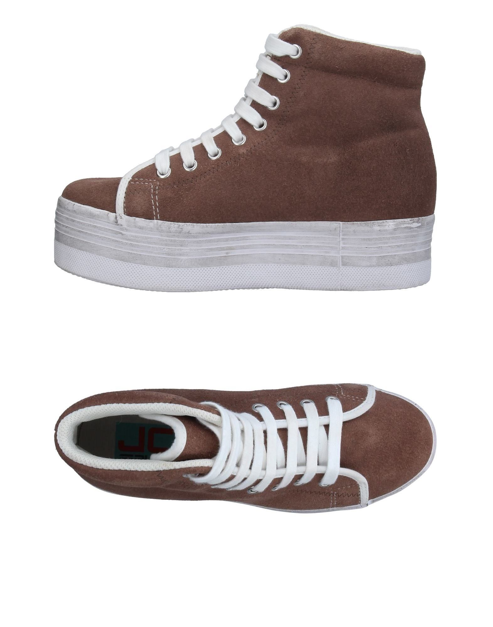 Sneakers Jc Play By Jeffrey Campbell Donna - 11274439AI