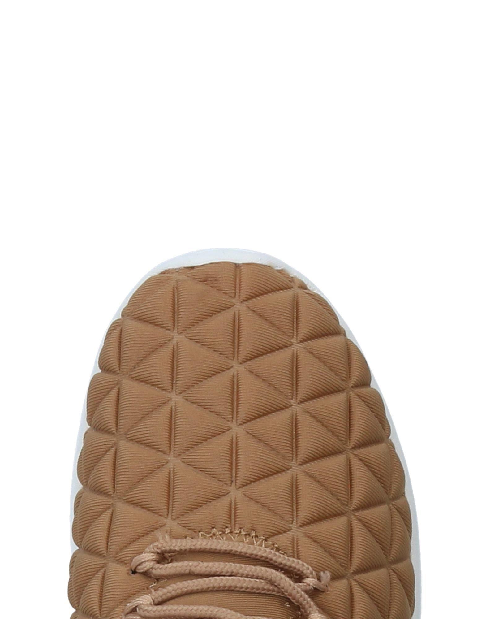 Sneakers Asfvlt Femme - Sneakers Asfvlt sur