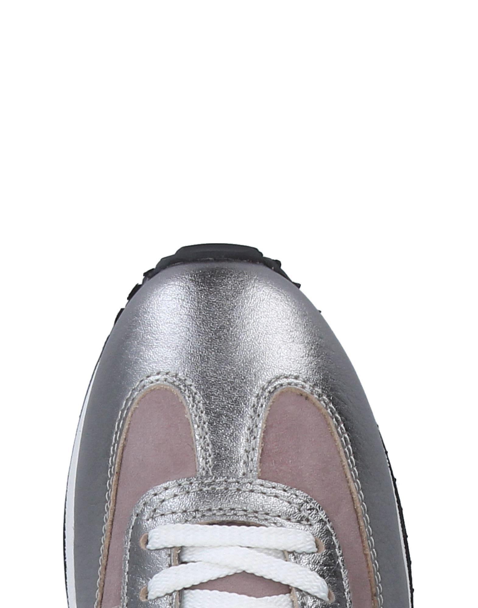 Cesare  Paciotti 4Us Sneakers Damen  Cesare 11274453OJ Neue Schuhe e50445
