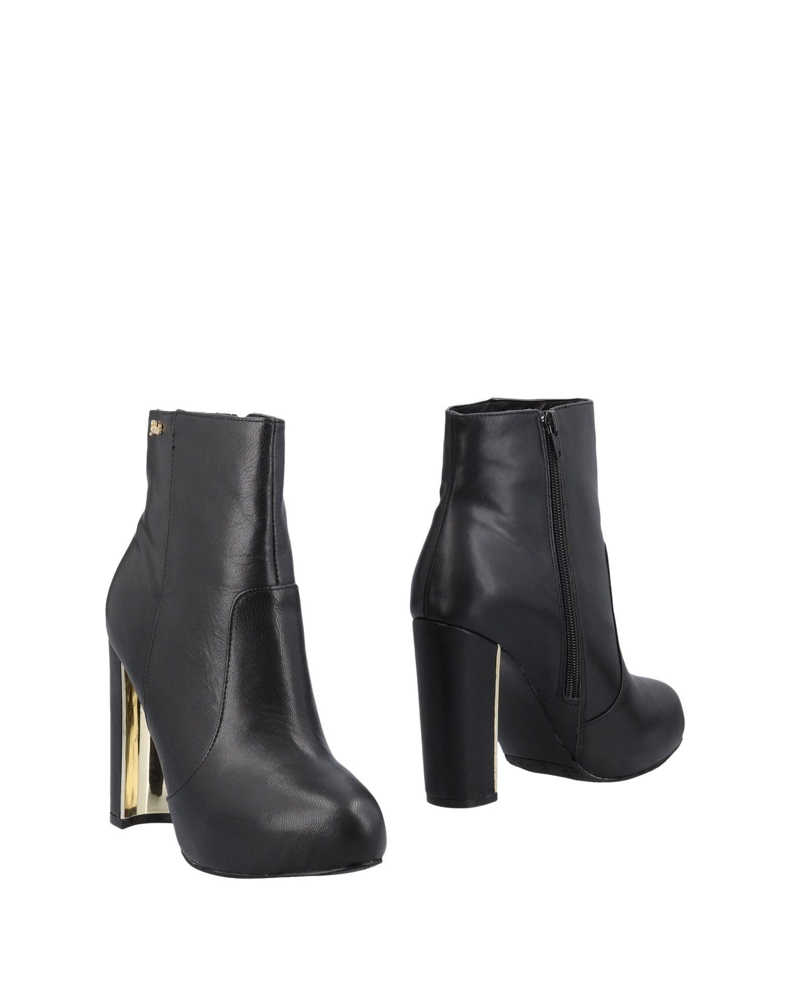 Gaudì Stiefelette Damen  11274476LL Gute Qualität beliebte Schuhe