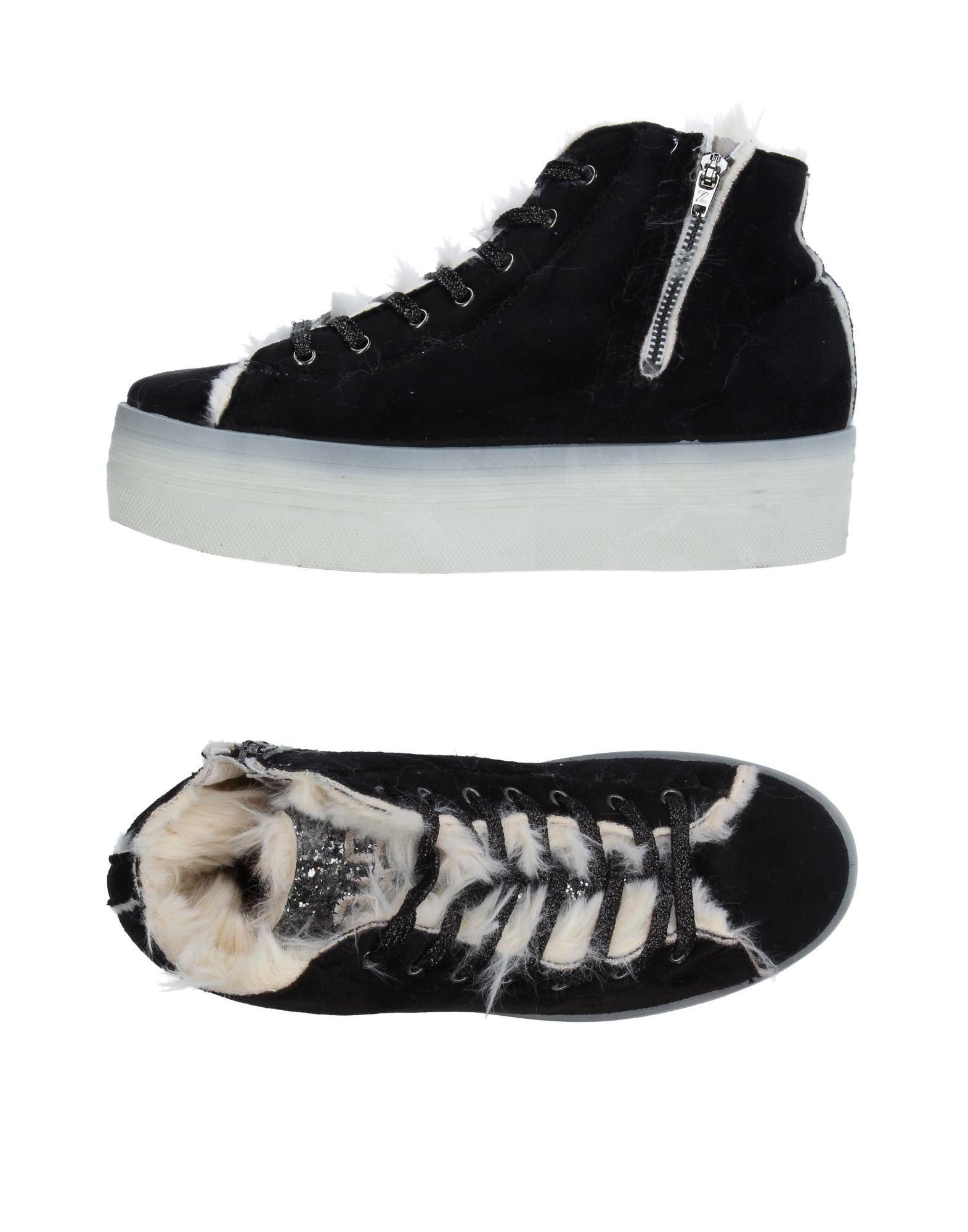 A buon mercato Sneakers 2Star Donna - 11274595WT