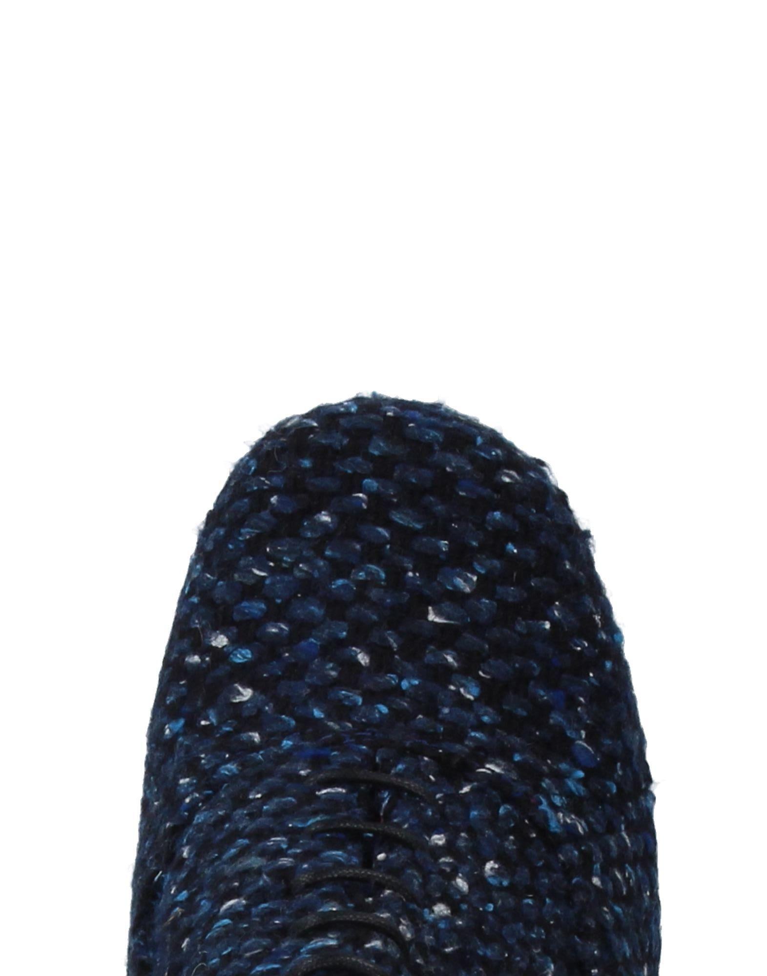 Massimo Lonardo aussehende Schnürschuhe Damen  11274597HNGut aussehende Lonardo strapazierfähige Schuhe 91dd6b