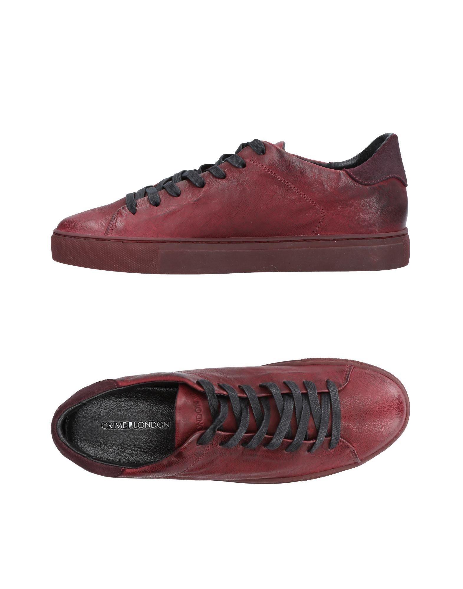 Sneakers Crime London Uomo - 11274646QA