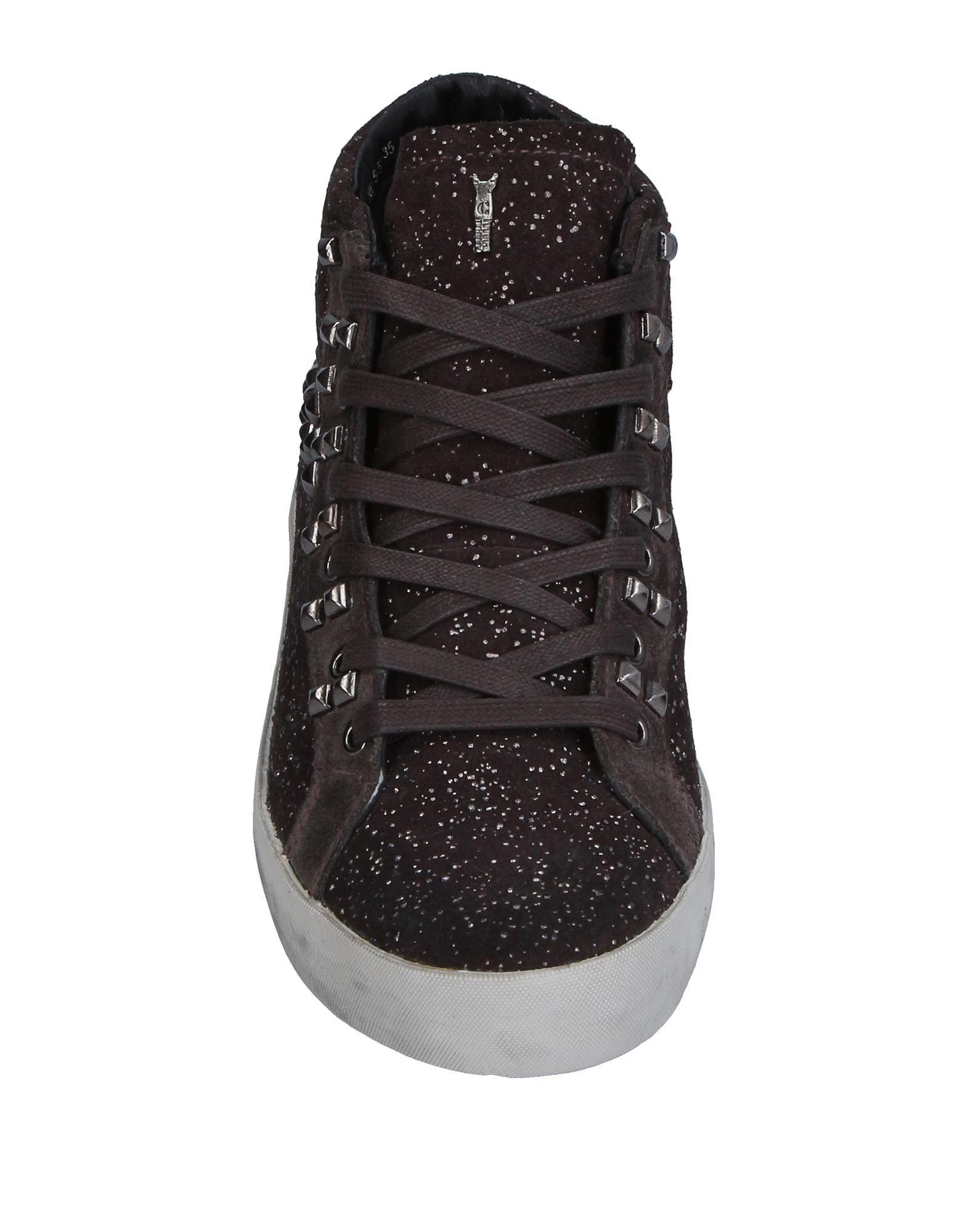 Crime London Sneakers Qualität Damen  11274680RP Gute Qualität Sneakers beliebte Schuhe 36b4a8