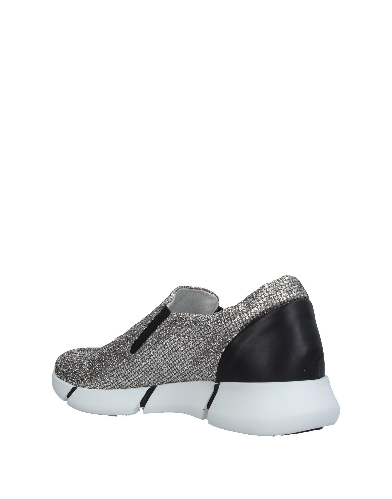 Elena Iachi Sneakers Damen  11274720CK Gute Qualität beliebte Schuhe