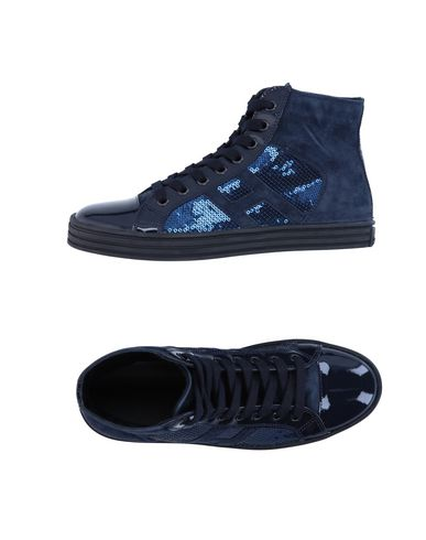 HOGAN REBEL Sneakers Sneaknews zQocAJ